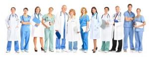 equipo-medico-para-diabetes-880x340