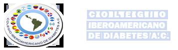 Colegio Iberoamericano de Diabetes