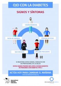 idf_infographics_es-5
