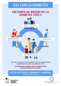 idf_infographics_es-6